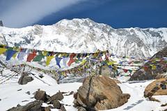 DSC_4885-2 (jdcruzba) Tags: nepal nikon sigma abc annapurna annapurnabasecamp d5100