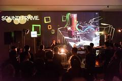 Electric-Spring@Museumsquartier-wien-2016-002.jpg