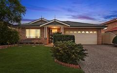 14 Narooma Drive, Prestons NSW