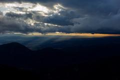LA (BTSPhotoreview) Tags: leica rain la cloudy socal bigbear leicam9