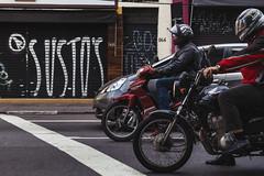 Sustos (mike ion) Tags: brazil brasil graffiti tag motorcycles sp sustos sao paulo so