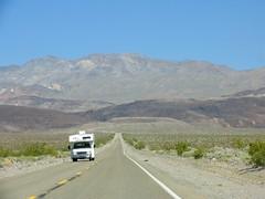 IMG_6750 (Jackie Germana) Tags: california usa deathvalley furnacecreek badwaterplace