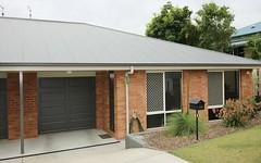 2/1 McMillan Lane, Maclean NSW