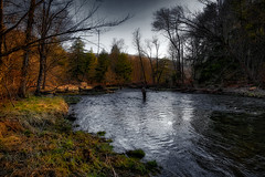 0F9A9805_HDR (Big Bow Outdoor Productions) Tags: flyfishing trout hardy