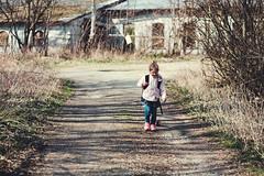 X56 - Meya - Klagshamn WEB (manuel ek) Tags: skne child sweden fujifilm malm f12 56mm klagshamn xt1 x56 manuelek wideopenproject