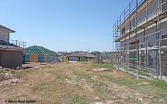 Lot 4393 Bourne Ridge, Oran Park NSW