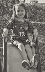 IMG_9324.JPG (Jamie Smed) Tags: family shadow ohio portrait people blackandwhite bw usa cute love sports girl beautiful beauty smile face sport kids youth canon vintage children geotagged fun happy photography eos rebel blackwhite kid spring toddler midwest pretty afternoon shadows child little cincinnati soccer innocent daughter adorable niece innocence april dslr 13 geotag vignette app facebook hamiltoncounty 2016 500d fauxvintage likeagirl handyphoto uswnt alexmorgan vintagescene canongang vsco passthelove playlikeagirl teamcanon shebelieves t1i iphoneedit snapseed vscocam jamiesmed