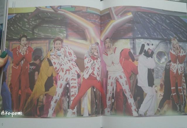160421 SHINee @ Photobook SHINee World Concert IV 26477208972_c2b7bcce34_z