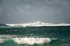 Breaking Waves (Mark Griffith) Tags: ocean beach springbreak kauai haena sonya7rii 20160412dsc04003