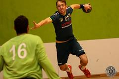 IMG_6976 (billyE1973) Tags: horn ml handball uhk usvl sglangenloiskrems