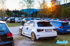 "Worthersee 2016 • <a style=""font-size:0.8em;"" href=""http://www.flickr.com/photos/54523206@N03/26538592086/"" target=""_blank"">View on Flickr</a>"