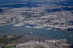 DSC06378 (gosport_flyer) Tags: plymouth hmsdrake devonport dockyard royalnavy