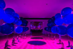 One Marylebone 23rd April 2016 (13 of 19) (johnlinford) Tags: lighting party events event wise lightingdesign onemarylebone wiseproductions oneevents