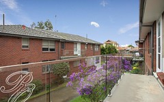 40/1 Fabos Place, Croydon Park NSW
