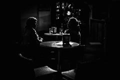 O1008211 (sswee38823) Tags: leica people blackandwhite silhouette night blackwhite spain silhouettes spanish noctilux f95 nightcap noc leicacamera jerezdelafrontera 095 leicam jerezdelafronteraspain noctilux095 leicanoctiluxm50mmf095asph noctiluxm50mmf095asph leicamtype240