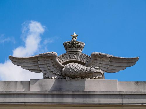 RAF  Memorial P6101295_19