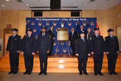 20160429-fdny-honor-roll-life-001 (Official New York City Fire Department (FDNY)) Tags: match donation fdny marrow bonemarrow nybc