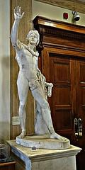 [41281] Liverpool - Walker Art Gallery : David (Budby) Tags: sculpture liverpool merseyside walkerartgallery
