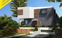 2/159 Fitzgerald Avenue, Maroubra NSW