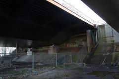 DSC_0005.jpg (jeroenvanlieshout) Tags: gsb a50 renovatie ballastnedam strukton verbreding tacitusbrug