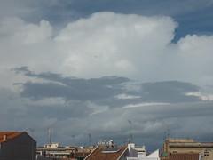 Tempestes 54 - Jordi Sacasas