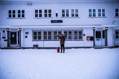 _JYC2459-2 (viewbynr.10) Tags: people snow ski nikon oakley bod geiranger d800 gopro