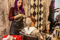 MISHA-HDR-79 (Hair Salon  Nail Salon  Barber Shop) Tags: baby beauty kids hair toddler hipster makeup latvia shampoo barbershop blond barber misha hairdresser hairsalon manicure pedicure perm henna nailpolish hairspray redhair hairstyle youngster blackhair hairproducts riga hairbrush hairgel hairdryer lotion nailart haircare brownhair hairwax personalcare nailsalon salons latvija hairwashing beautysalons cosmetology hairstyling makeupartist hairstraightening haircoloring hairclipper frizura hairroller hairconditioner skaistums hairiron hairmousse hairserum artificialnails skaisti humanhaircolor friezetava skaistumkopsana manikirs mishathebarber