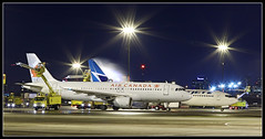 YYZ Final-86 (Tom Podolec) Tags:  way this all image may any used rights be without reserved permission prior 2015news46mississaugaontariocanadatorontopearsoninternationalairporttorontopearson
