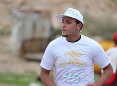 IMG_6437 copy (ABDELATI_M) Tags: libya   darnah derna