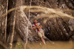 Os Huni Kuin - Floresta Amazônica - Acre (Guto de Lima) Tags: brazil nature brasil amazon rainforest natureza jungle tribe floresta tribo acre ayahuasca amazônia nativos nativepeople índios florestaamazônica hunikuin