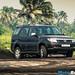Tata Safari Storme Travelogue