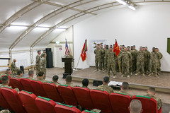 160102-A-YT036-036-2 (2nd ABCT, 1st ID - Fort Riley, KS) Tags: jan frock cor 2016 17fa 2abct1id e7bell