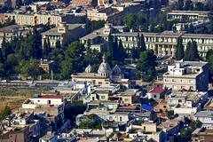 Tlemcen  (habib kaki 2) Tags: algeria villa algerie chateau  tlemcen