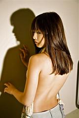 鎌田奈津美 画像12