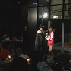 Seulgi3 (redvelvetgallery) Tags: halloween redvelvet kpop koreangirls smtown  kpopgirls