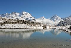 Pian Borgnoz 03 (maurizio.broglio) Tags: parco gran paradiso nazionale pian valsavarenche borgnoz