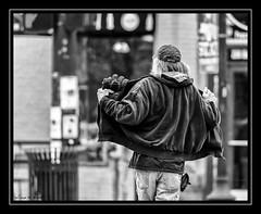 W_DSC_1017 (george.pandoff) Tags: winter blackandwhite utah blackwhite ogden 25thstreet