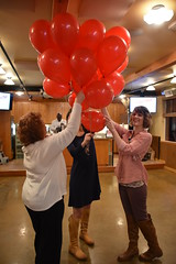 OTTA  Night Out For Tourism 2016 Bob's Red Mill 32 (Oregon Tour and Travel Alliance) Tags: tourism oregon portland nightout otta bobsredmill milwaukieoregon mounthoodterritory oregontourism oregontourandtravelalliance