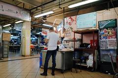 _R073455 (monsteres) Tags: hongkong  kowloonbay  ngautaukokmunicipalservicesbuilding