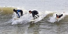 P2091104-Edit (Brian Wadie Photographer) Tags: pier surfing bournemouth standup bodyboard