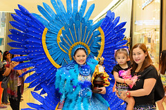 _DSC4705 (Mark Salabao iMages) Tags: family de mark pit sto cebu anthony nino shiloh sinulog niah 2016 senyor thatiana salabao adishree