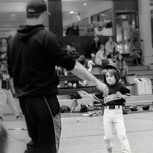 10012016_LFBBS-Indoor-LLLN-U10_0039-0057