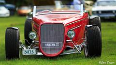 0S1A9565 (Steve Daggar) Tags: classic car day mad shannons apreciation motorists
