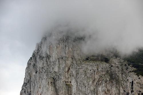 Gibraltar_2015 10 19_2036