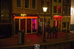 RickyDelliPaoli.com - --8.jpg (Ricky Delli Paoli) Tags: city nightphotography trip travel sky holland netherlands colors amsterdam night lights nikon europe december journey nightsky nl nikkor noordholland nightwalking 2015 lightfestival