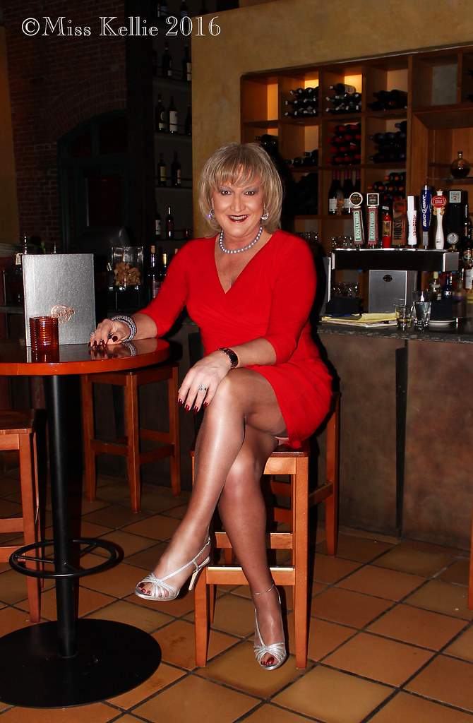 orange cove mature women dating site Senior dating at the top over 50 senior dating community meet older women and senior singles to date mature senior dating site welcome to senior mate.