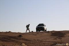 3-Oman-Desert-Marathon-day-3_2193