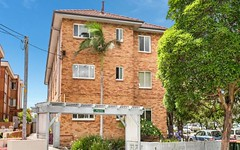 7/1 Thomas Street, Wollongong NSW