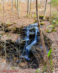 Sewanee - February 6, 2016 (mikerhicks) Tags: winter usa nature geotagged outdoors photography unitedstates hiking tennessee hdr saintandrews sewanee geo:country=unitedstates camera:make=canon exif:make=canon geo:state=tennessee exif:lens=1750mm exif:aperture=80 exif:isospeed=400 exif:focallength=19mm canoneos7dmkii camera:model=canoneos7dmarkii exif:model=canoneos7dmarkii shakeraglooptrail geo:city=sewanee geo:lat=35211945 geo:lat=3521185833 geo:lon=8589823667 geo:lon=85898333333333 geo:location=saintandrews