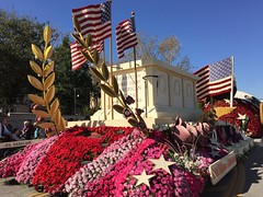 Memorialized (Johnny Worldadventurer) Tags: coastguard flower floral rose soldier army marine tomb navy parade american newyears sailor airforce float airman tomboftheunknowns oddfellow